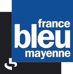 F-Bleu-Mayenne