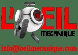 Oeil_mecanique