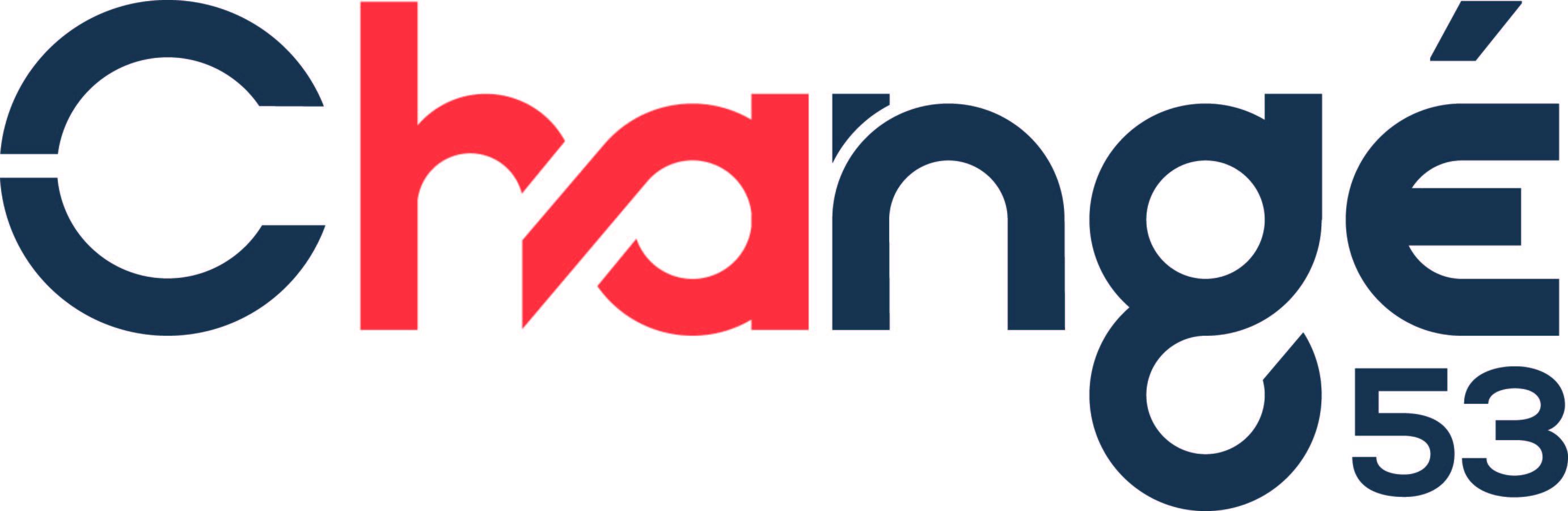 logo_change53_fblanc