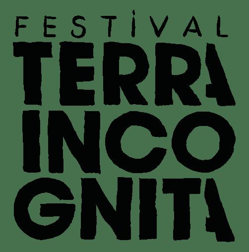 logo 2019-01